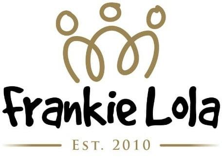 Frankie Lola